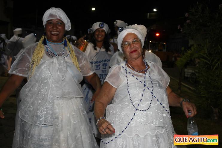 Kiko Cigano abre o Carnaval de Belmonte 2020 50