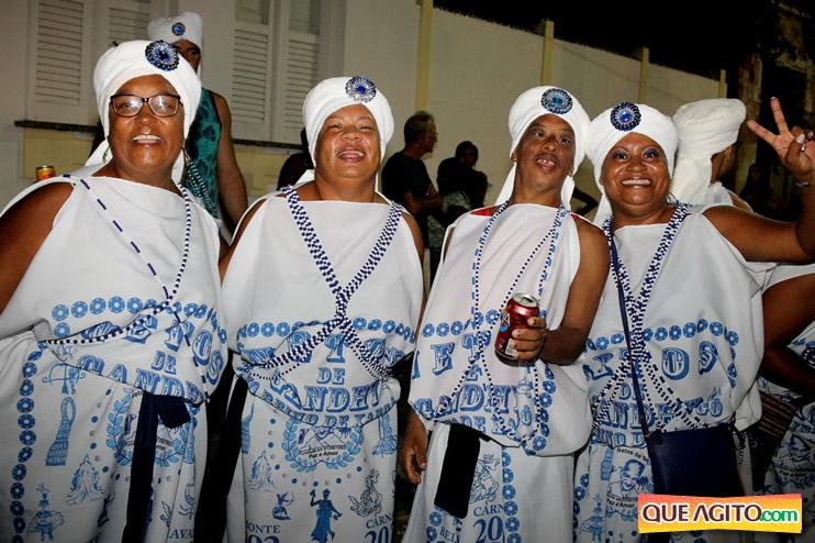 Kiko Cigano abre o Carnaval de Belmonte 2020 53