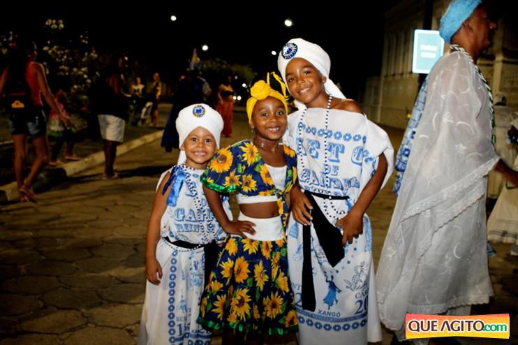 Kiko Cigano abre o Carnaval de Belmonte 2020 52