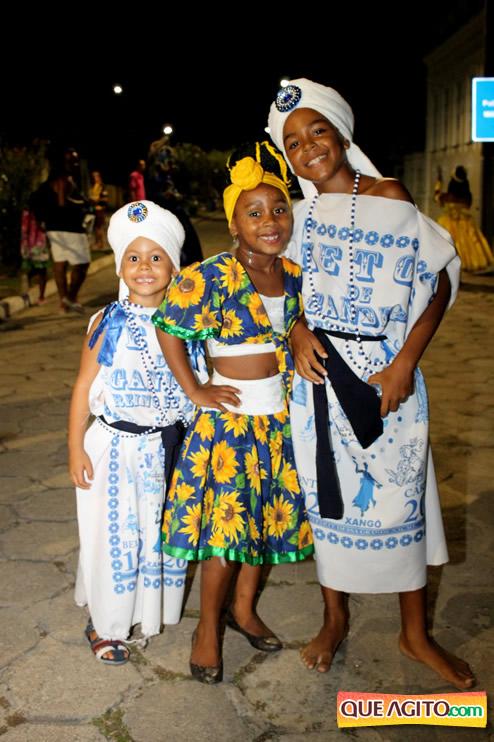 Kiko Cigano abre o Carnaval de Belmonte 2020 55