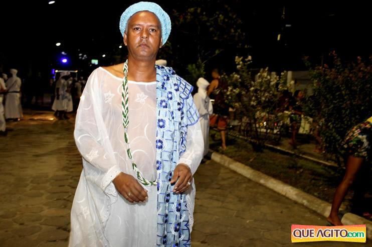 Kiko Cigano abre o Carnaval de Belmonte 2020 56