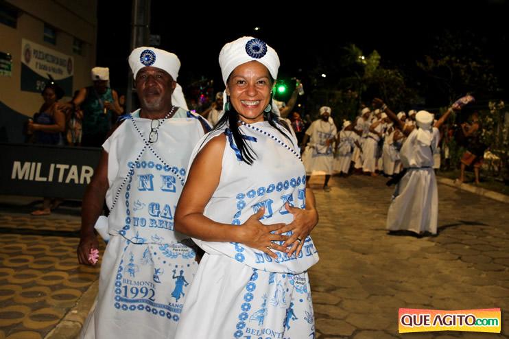 Kiko Cigano abre o Carnaval de Belmonte 2020 59