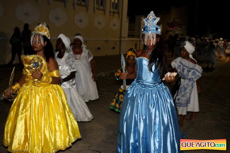 Kiko Cigano abre o Carnaval de Belmonte 2020 57