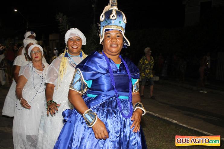 Kiko Cigano abre o Carnaval de Belmonte 2020 58