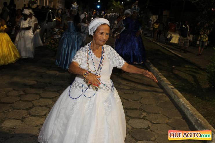 Kiko Cigano abre o Carnaval de Belmonte 2020 62