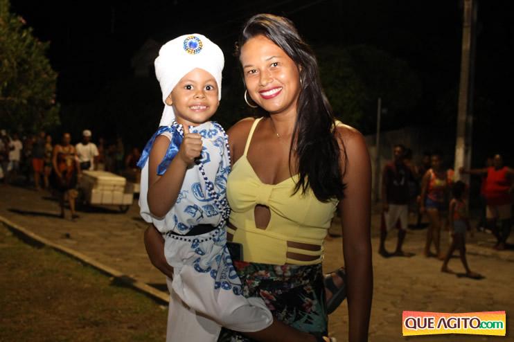 Kiko Cigano abre o Carnaval de Belmonte 2020 61