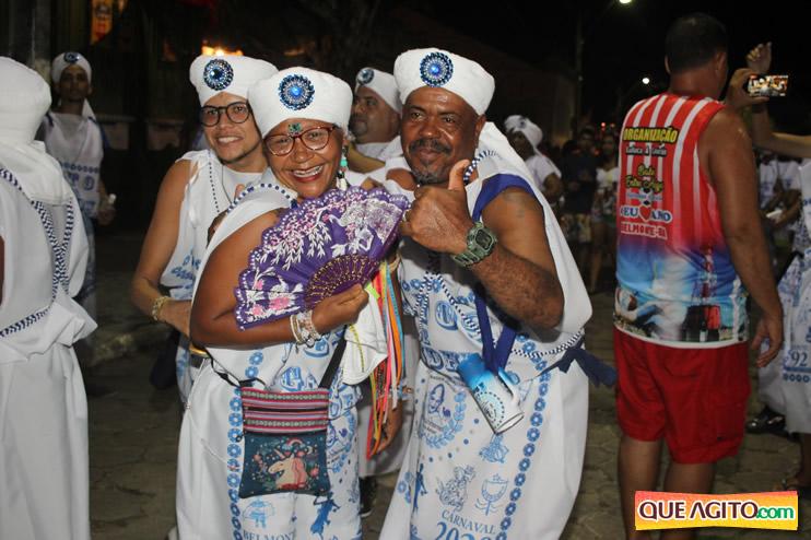 Kiko Cigano abre o Carnaval de Belmonte 2020 65