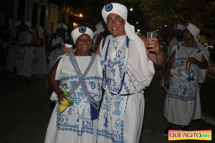 Kiko Cigano abre o Carnaval de Belmonte 2020 63