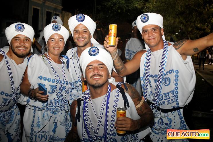 Kiko Cigano abre o Carnaval de Belmonte 2020 66