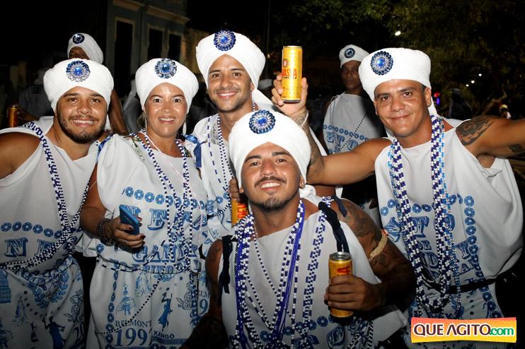 Kiko Cigano abre o Carnaval de Belmonte 2020 68