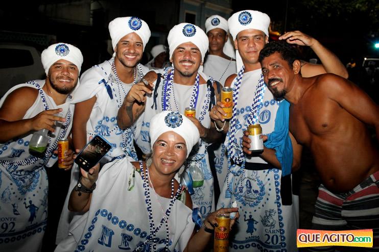 Kiko Cigano abre o Carnaval de Belmonte 2020 67