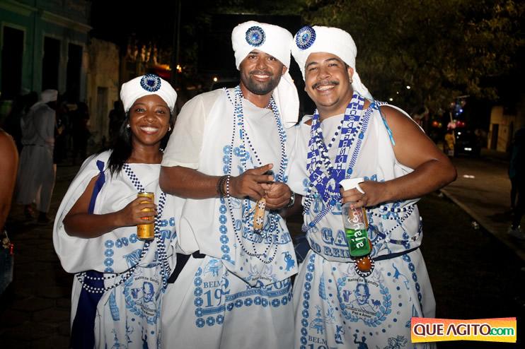 Kiko Cigano abre o Carnaval de Belmonte 2020 72