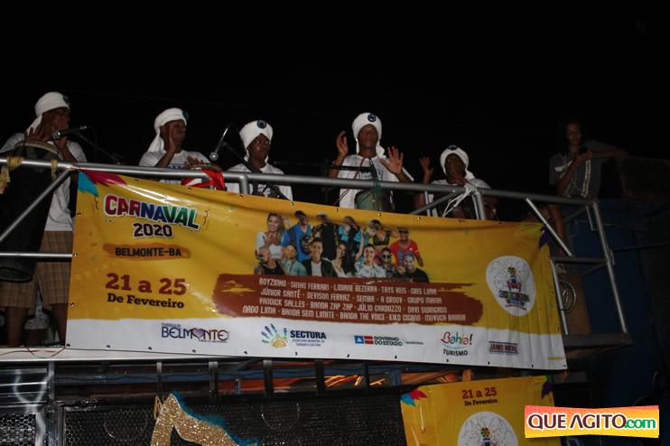 Kiko Cigano abre o Carnaval de Belmonte 2020 75