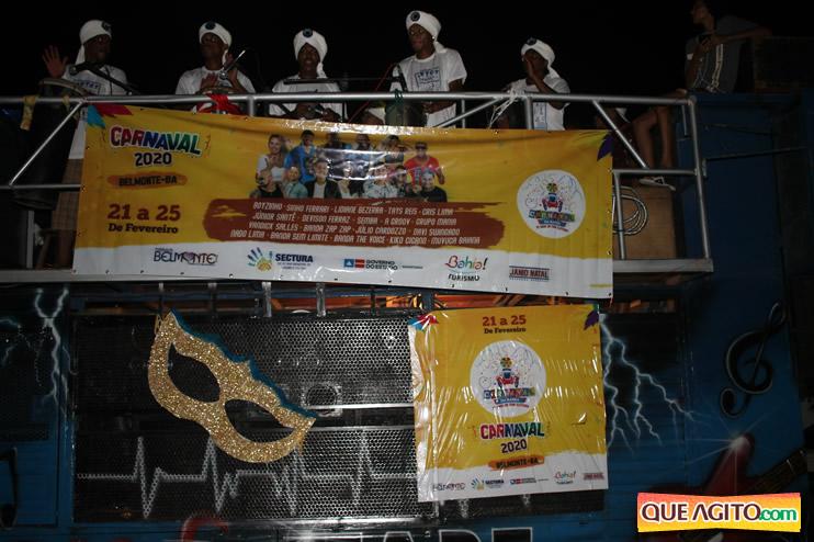Kiko Cigano abre o Carnaval de Belmonte 2020 74