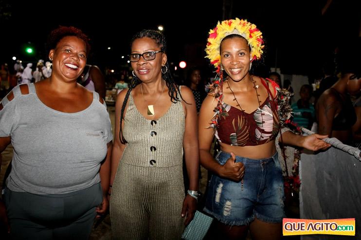 Kiko Cigano abre o Carnaval de Belmonte 2020 78
