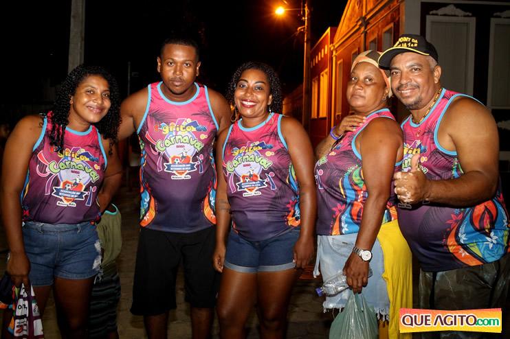 Kiko Cigano abre o Carnaval de Belmonte 2020 79