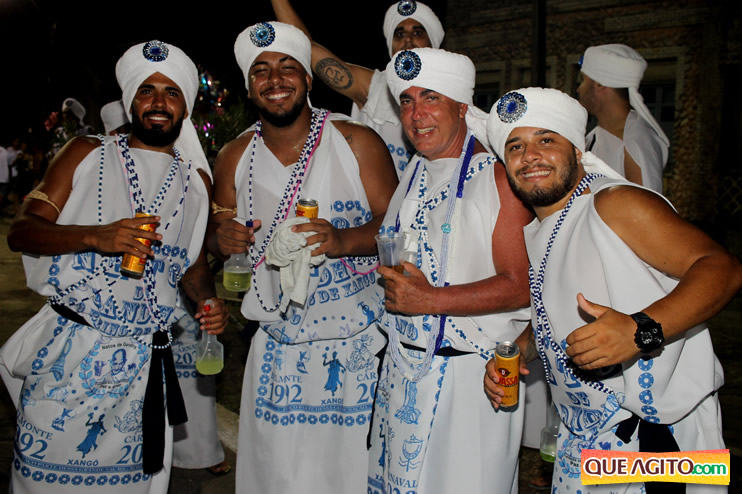 Kiko Cigano abre o Carnaval de Belmonte 2020 81