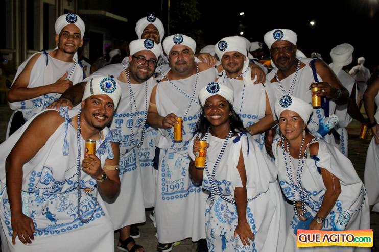 Kiko Cigano abre o Carnaval de Belmonte 2020 83