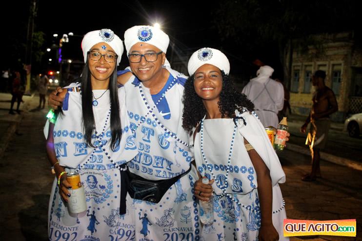 Kiko Cigano abre o Carnaval de Belmonte 2020 84