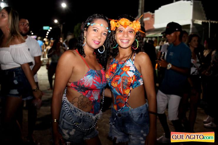 Muita animação e diversão na segunda noite Carnaval de Belmonte 2020 49