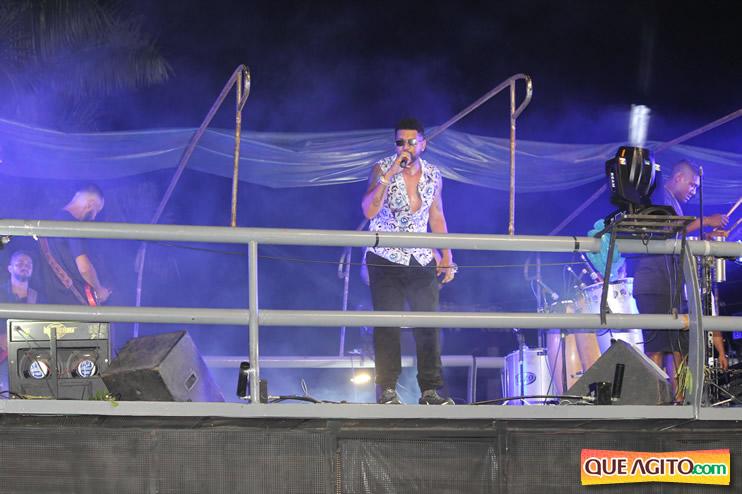 Muita animação e diversão na segunda noite Carnaval de Belmonte 2020 74