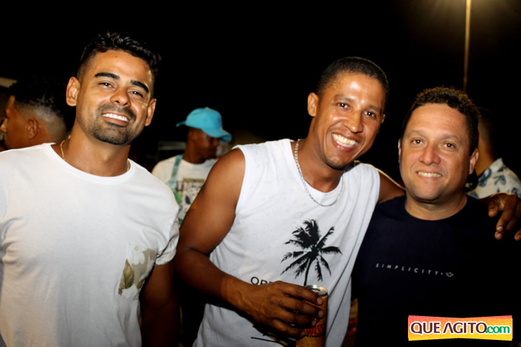 Muita animação e diversão na segunda noite Carnaval de Belmonte 2020 85