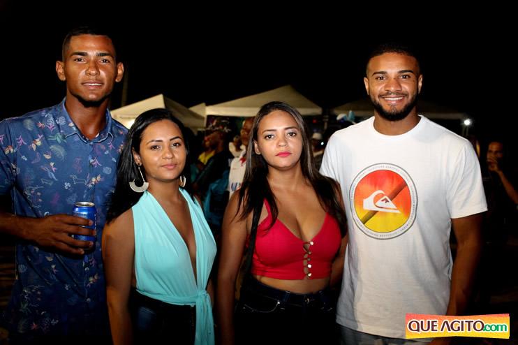 Muita animação e diversão na segunda noite Carnaval de Belmonte 2020 88