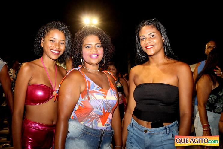 Muita animação e diversão na segunda noite Carnaval de Belmonte 2020 94