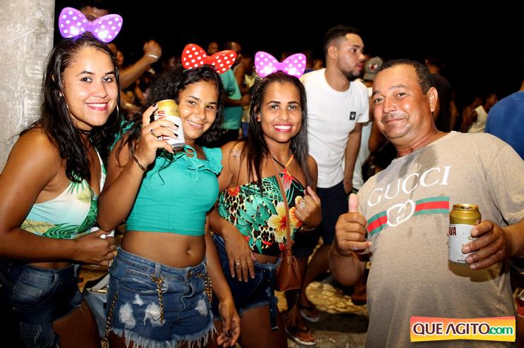Muita animação e diversão na segunda noite Carnaval de Belmonte 2020 97