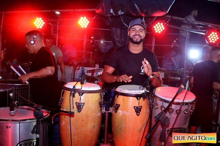 Muita animação e diversão na segunda noite Carnaval de Belmonte 2020 104