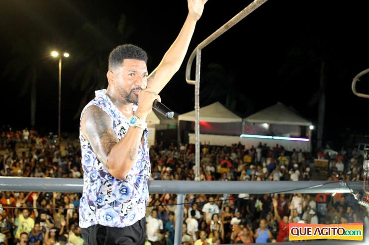 Muita animação e diversão na segunda noite Carnaval de Belmonte 2020 112