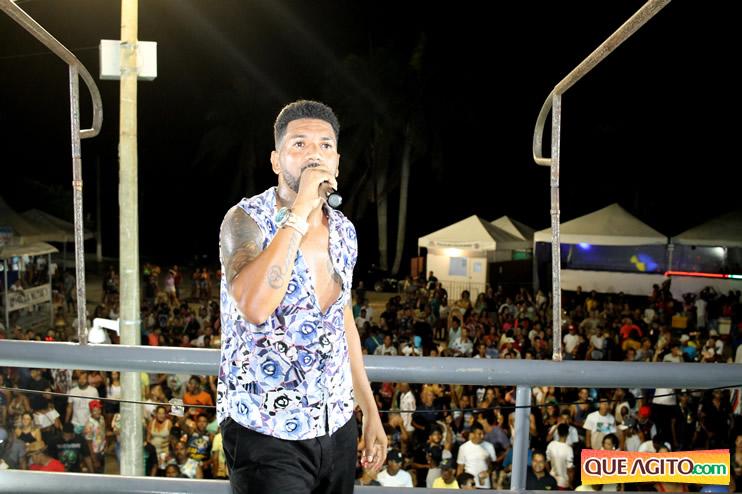 Muita animação e diversão na segunda noite Carnaval de Belmonte 2020 114