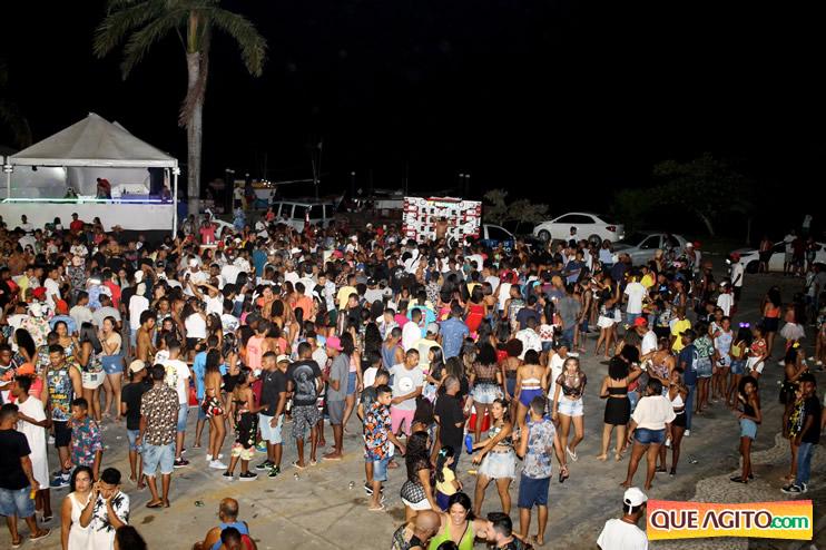 Muita animação e diversão na segunda noite Carnaval de Belmonte 2020 117
