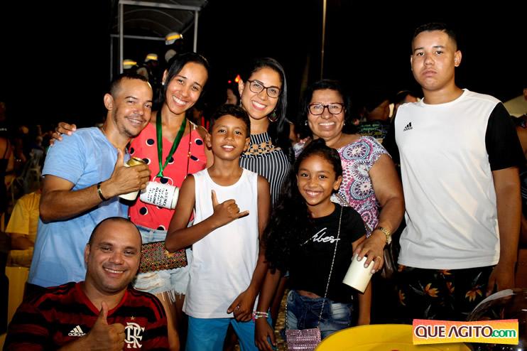 Muita animação e diversão na segunda noite Carnaval de Belmonte 2020 131