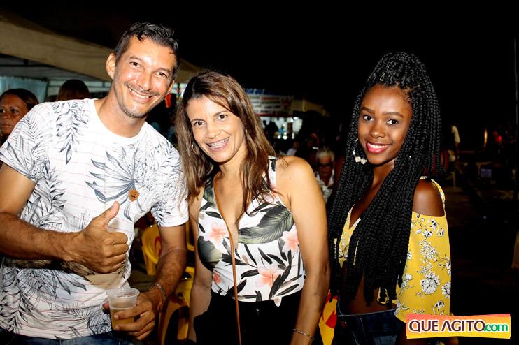 Muita animação e diversão na segunda noite Carnaval de Belmonte 2020 127