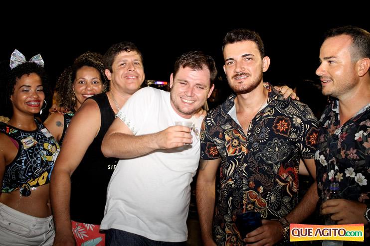 Muita animação e diversão na segunda noite Carnaval de Belmonte 2020 133