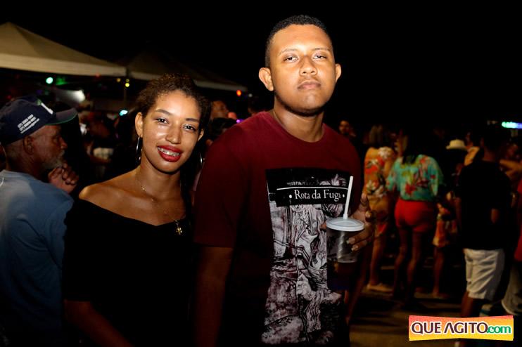 Muita animação e diversão na segunda noite Carnaval de Belmonte 2020 145