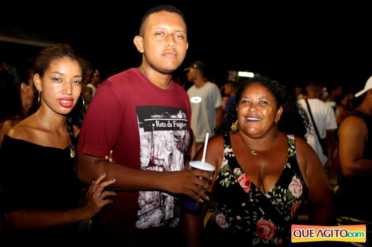 Muita animação e diversão na segunda noite Carnaval de Belmonte 2020 146