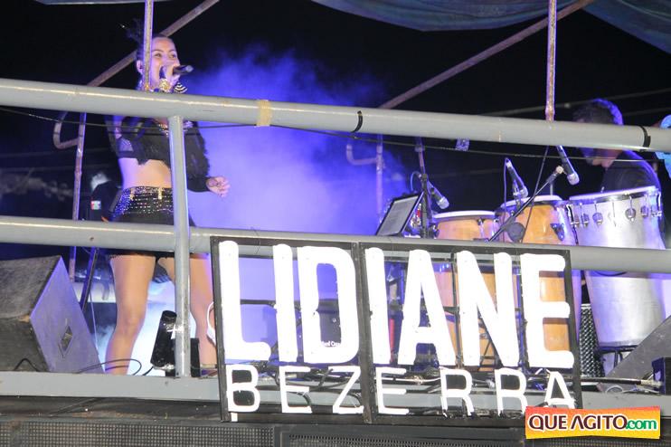 Muita animação e diversão na segunda noite Carnaval de Belmonte 2020 174