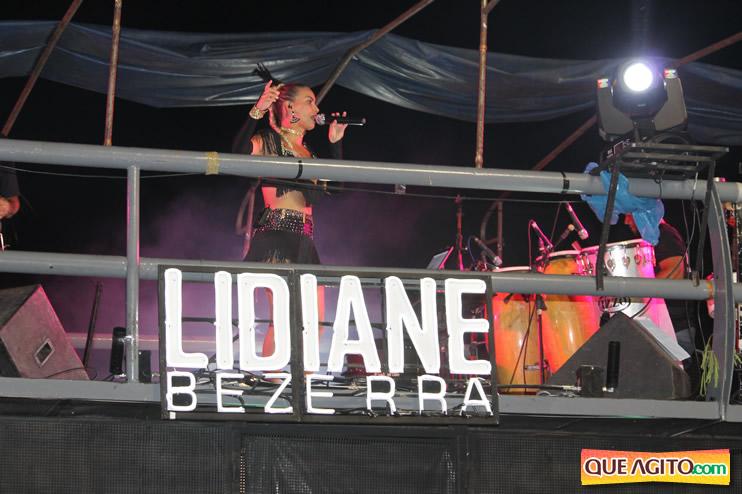 Muita animação e diversão na segunda noite Carnaval de Belmonte 2020 177