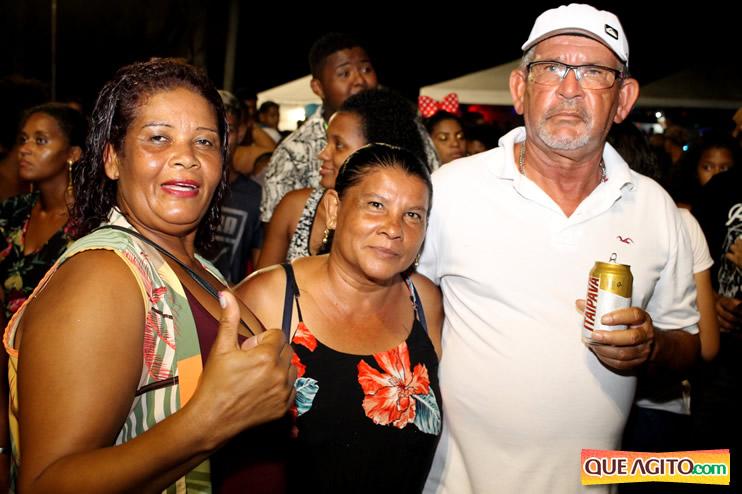 Muita animação e diversão na segunda noite Carnaval de Belmonte 2020 181