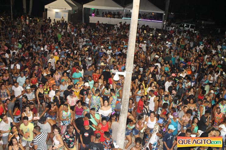 Muita animação e diversão na segunda noite Carnaval de Belmonte 2020 194