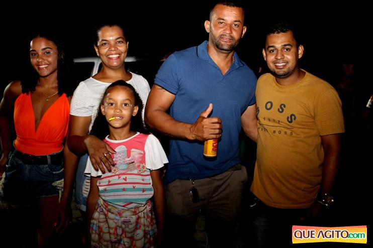 Muita animação e diversão na segunda noite Carnaval de Belmonte 2020 204