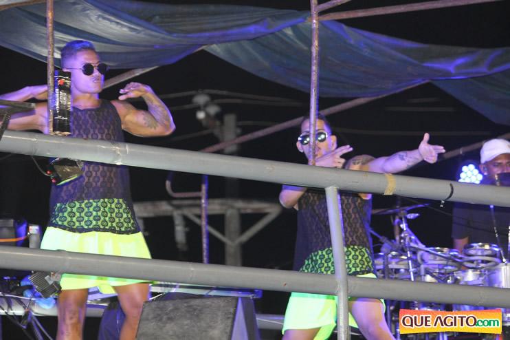 Muita animação e diversão na segunda noite Carnaval de Belmonte 2020 209