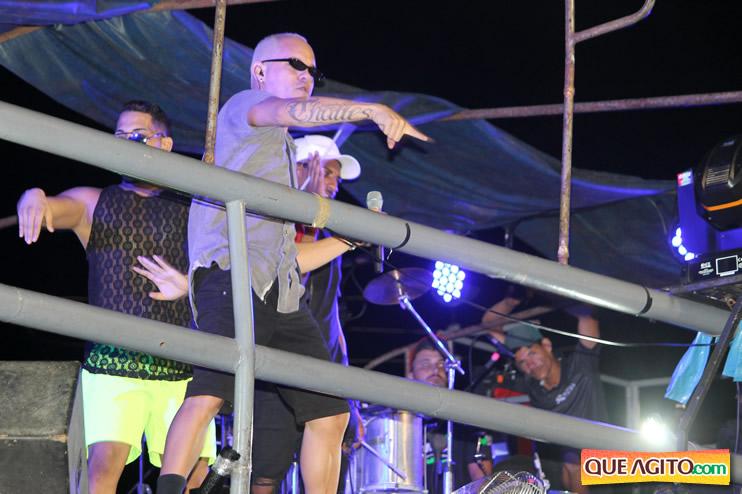 Muita animação e diversão na segunda noite Carnaval de Belmonte 2020 219