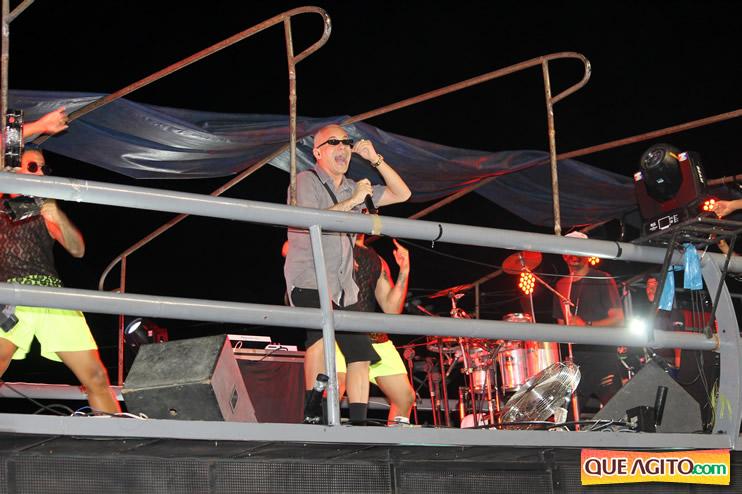 Muita animação e diversão na segunda noite Carnaval de Belmonte 2020 222