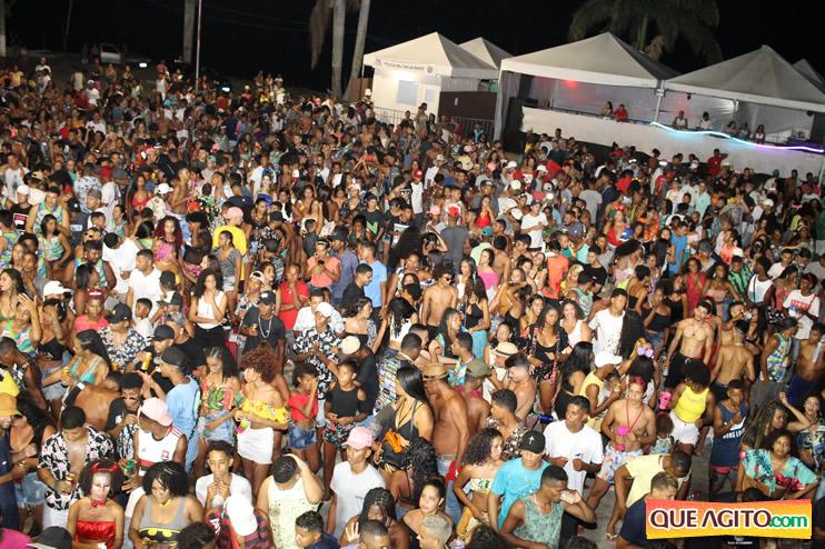 Muita animação e diversão na segunda noite Carnaval de Belmonte 2020 231