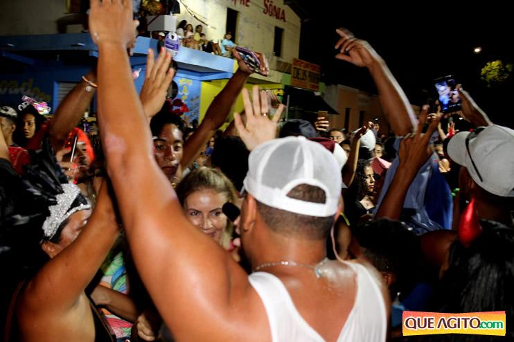 Semba e Devison Ferraz encerram com chave de ouro o Carnaval de Belmonte 2020 29