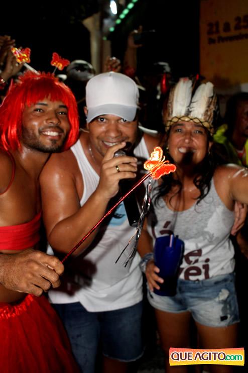 Semba e Devison Ferraz encerram com chave de ouro o Carnaval de Belmonte 2020 28