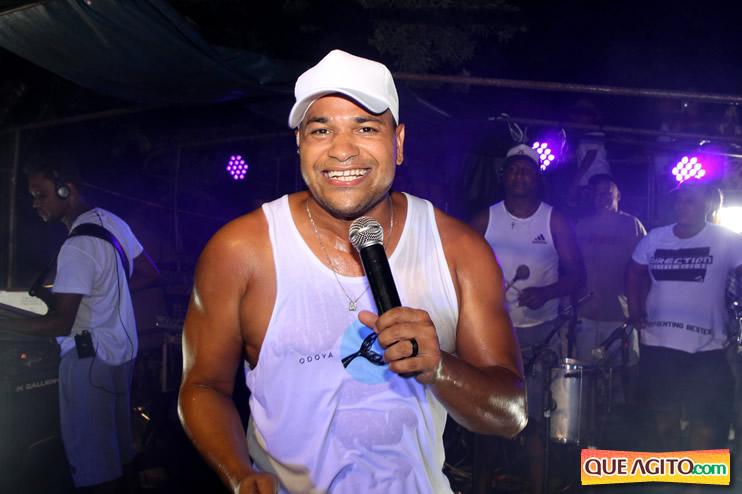 Semba e Devison Ferraz encerram com chave de ouro o Carnaval de Belmonte 2020 23